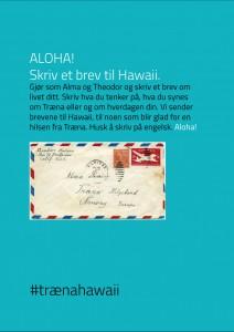 Brev-til-Hawaii