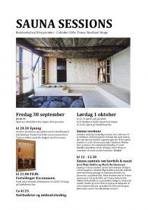 sauna-sessions_plakat_lr_side_1